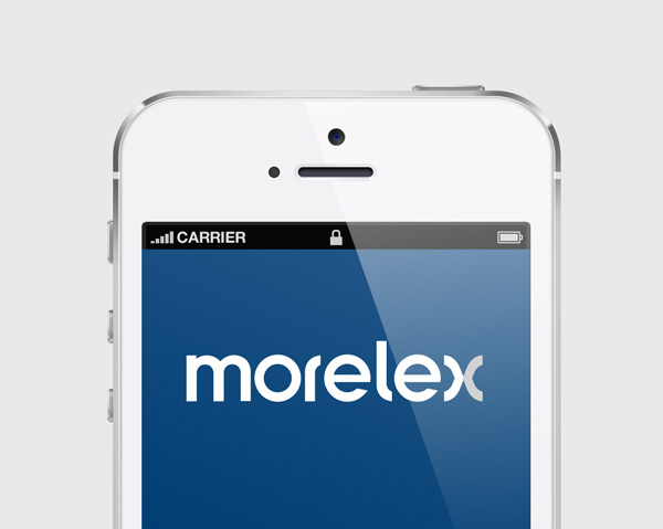 Morelex
