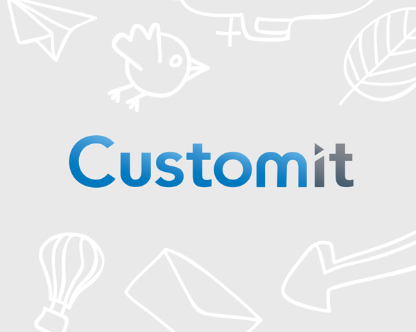 Portfolio – CustomIT