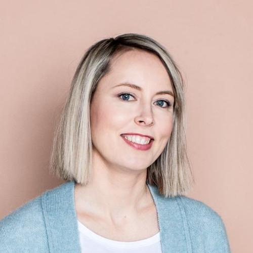 Marja Hautala